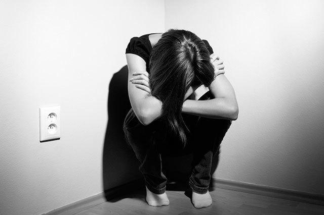 Auswege bei Depression und Müdigkeit