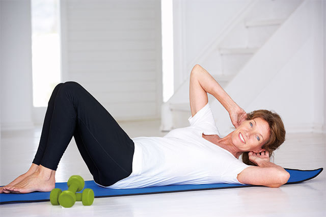 GM-2013-08-Fit-und-Schoen-Fitness—Interview-Opoku-Afari-Aufmacher-136267216-2