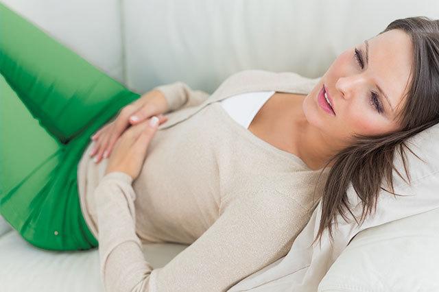 GM-2013-08-Gesundheit—Die-sensible-Mitte-Bauchweh