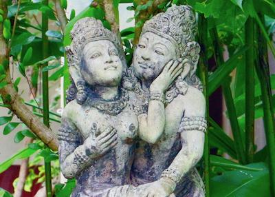 Mahamudra – The Love of the Buddhas