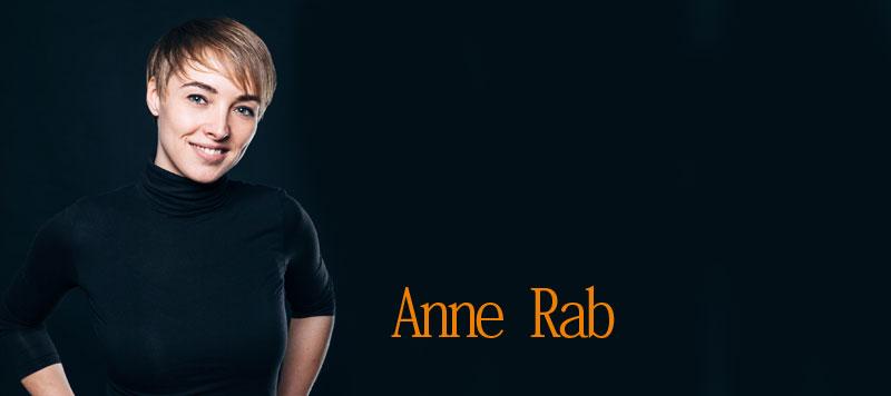 anne_work