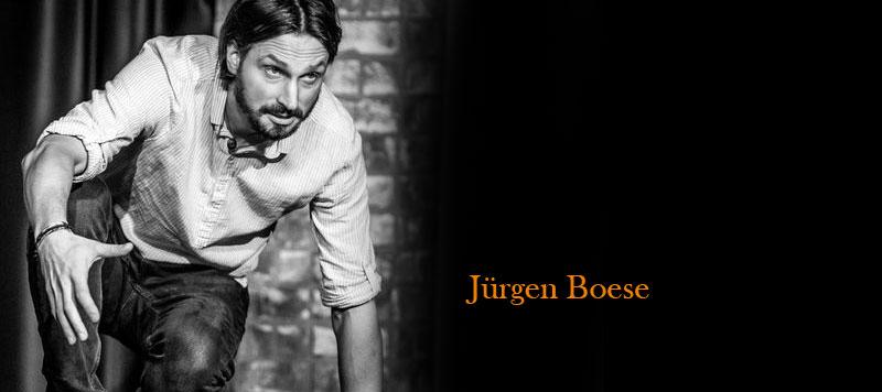 jeurgen_work