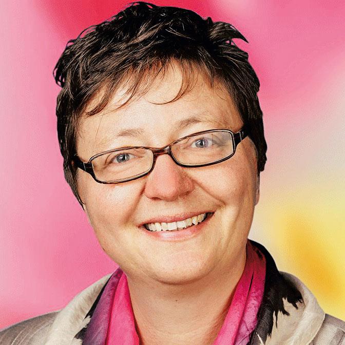 Birgit Proske