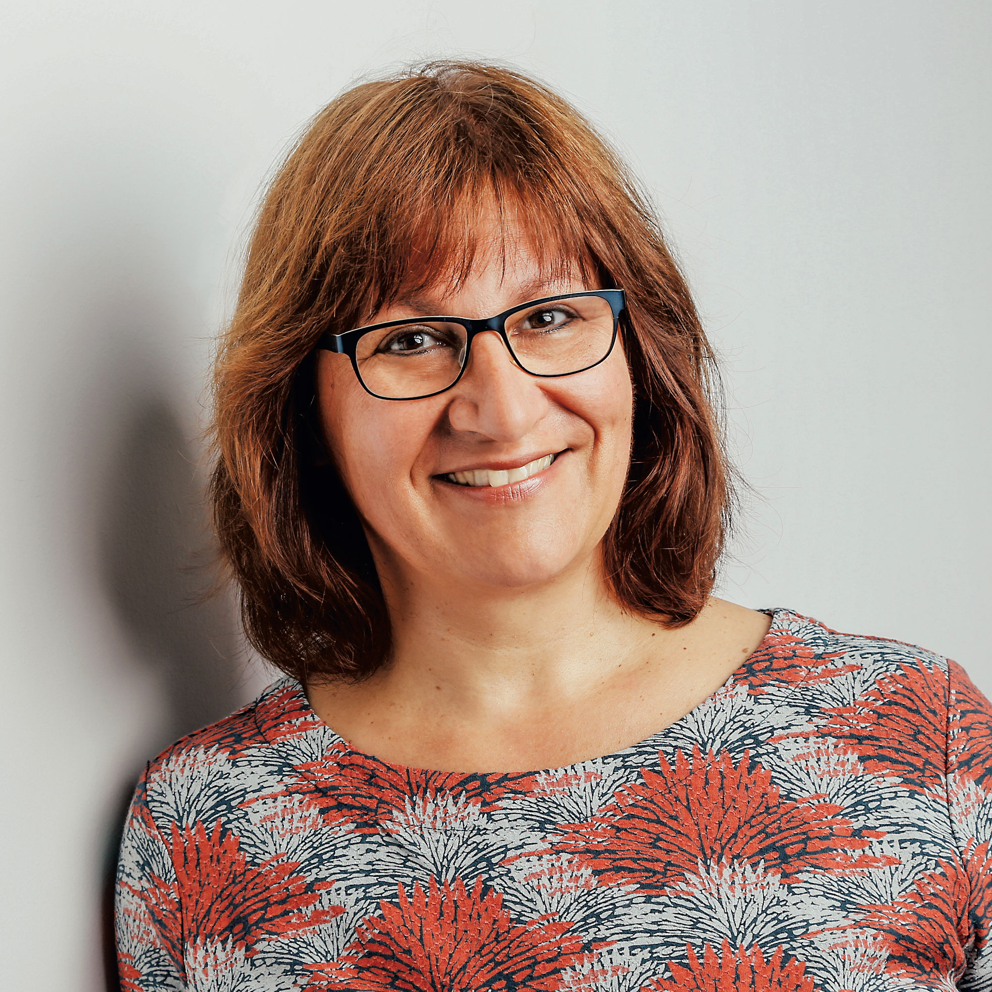 Monika Kornisch-Kayser