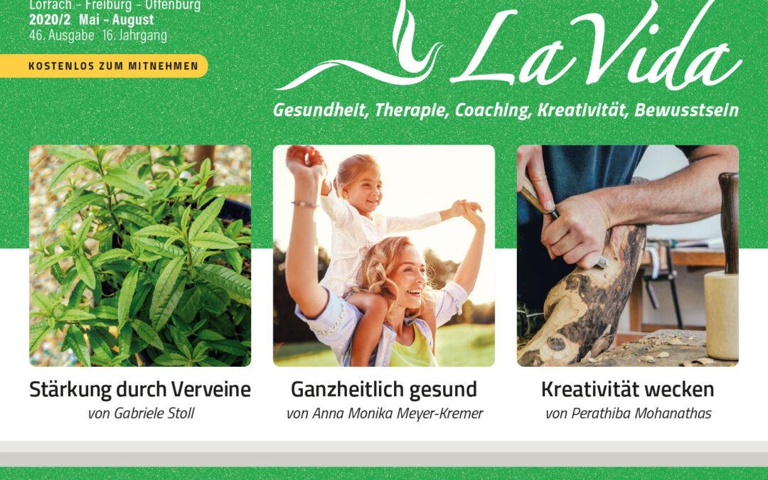 LaVida_2020-2_Titel