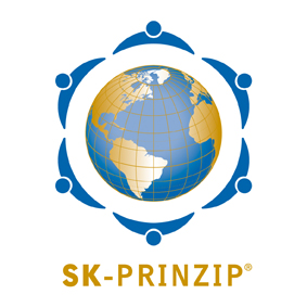 SK-Prinzip_Logo_72dpi
