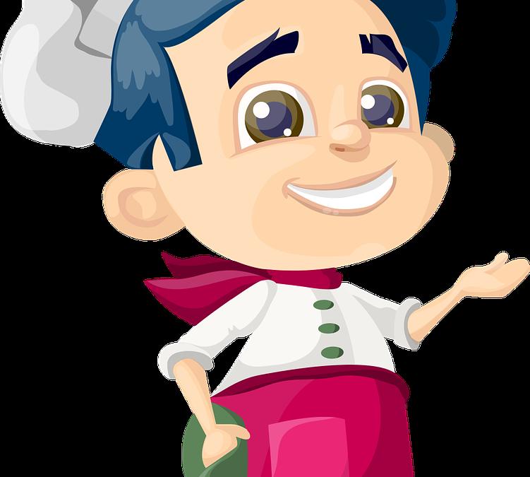 cook-1773650_1280