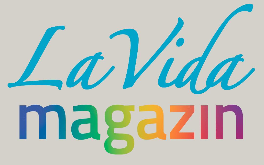 LaVida_Magazin_Logo_AppVerlauf