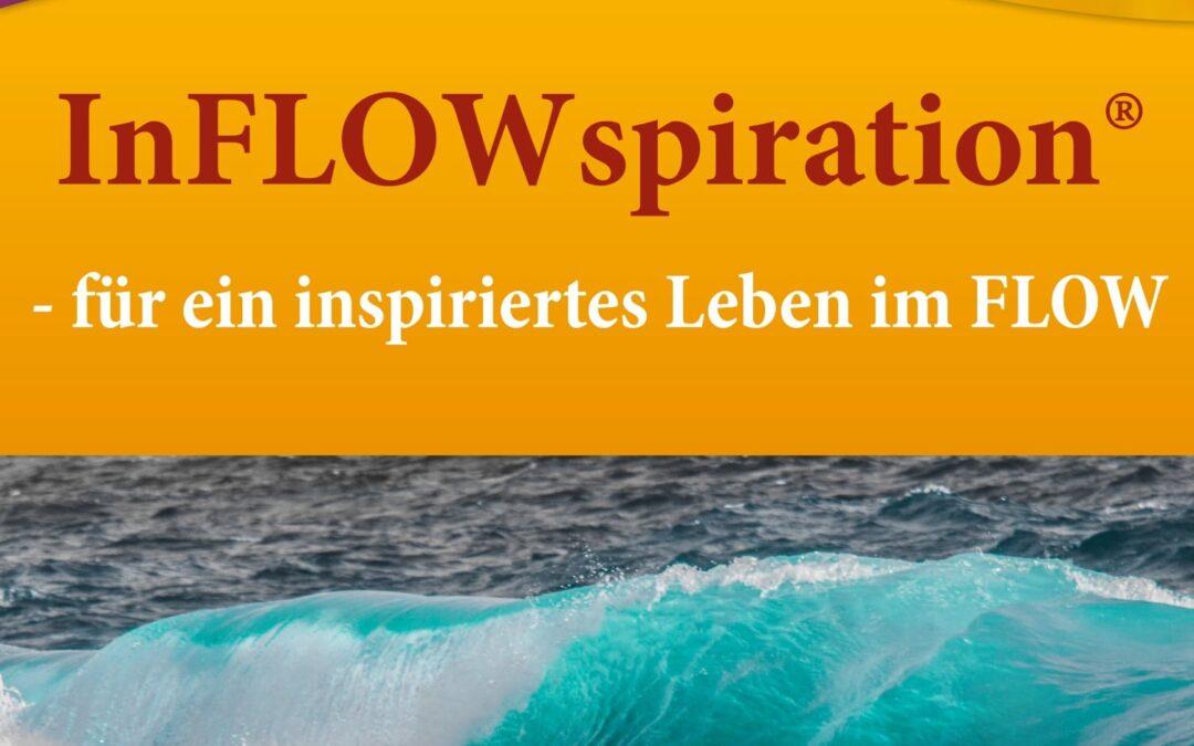 InFLOWspiration (2)