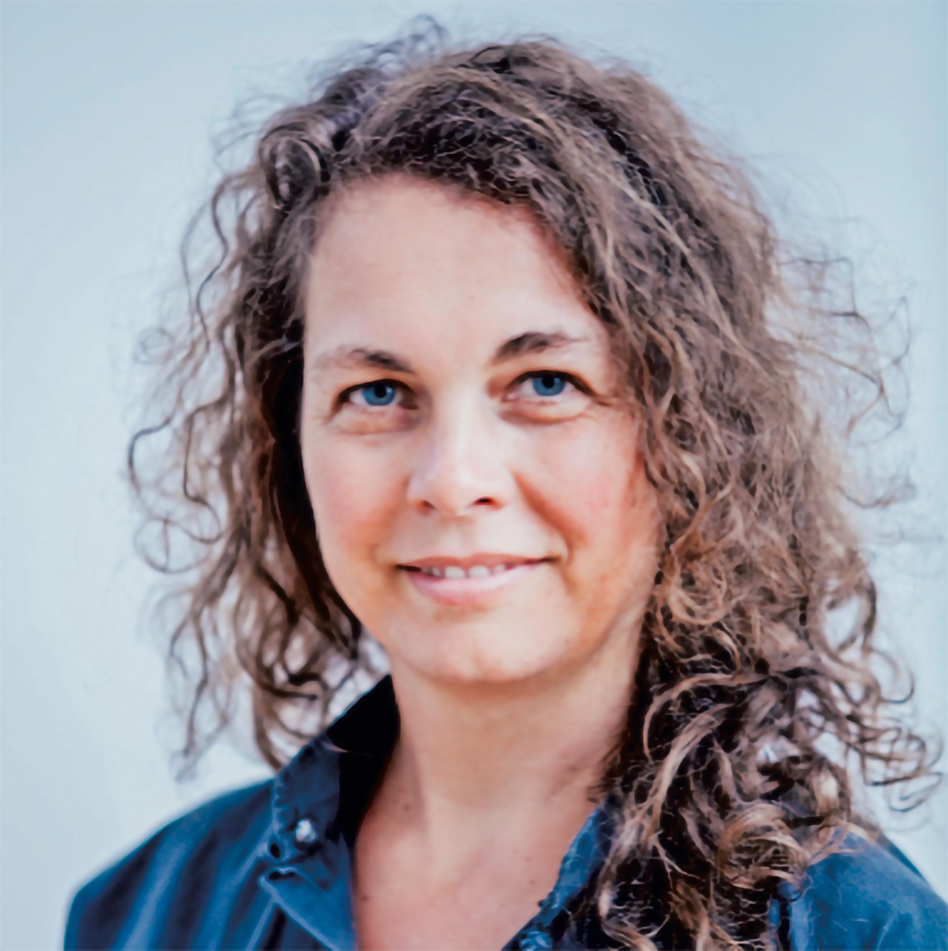Ulrike Zubler