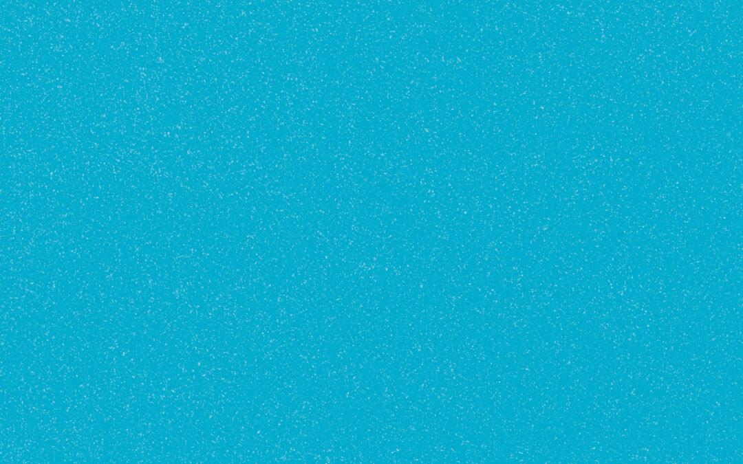 Rauschen_2020_blau
