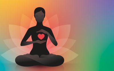 Yoga und ätherische Öle – Lebensfreude und Vitalität erwecken